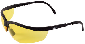 Picuda Safety Glasses