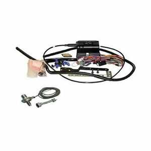 Dakota Digital Cruise Control Kits For Cable driven Speedometer Crs 2000 1
