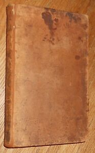 1835 Antique Medical Book Institutes And Practice Of Surgery By Gibson Vol 2