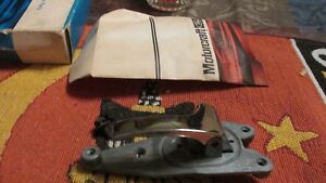 Nos 1974 1978 Ford Mustang Ii King Cobra Ii Mach Ghia Rh Inside Door Handle