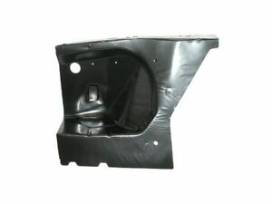 1964 66 Mustang Front Fender Apron Replacement Style Rh