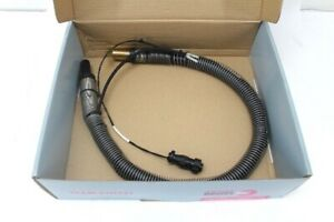 Abicor Binzel Mig Cable Ac Ea1400n Torch Cable 149199 3 For Motoman Ea1400n