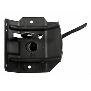 Gmk4021319702s Hood Latch Assembly For 1970 1973 Chevrolet Camaro