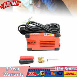 Handheld Welding Machine Set For Stainless Steel carbon Steel low Alloy Steel
