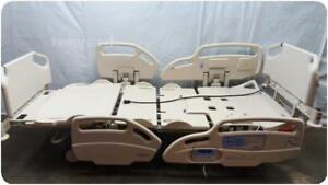 Hill rom P1170d Careassist Electric Hospital Bed 210901