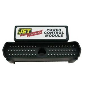 Jet 99212s 1992 Jeep Cherokee 4 0l Manual Trans Performance Chip Module Stage 2