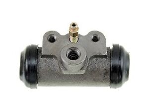Drum Brake Wheel Cylinder W4876 For Studebaker Champion Studebaker Commander