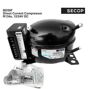 Us Stock 12v Aquarium Air Pump Aspirator Vacuum Pump Diaphragm Pump Breast Pump