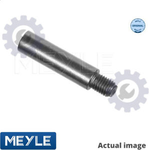 New Guide Brake Caliper Bolt Screw For Opel Bmw Vectra A J89 C 20 Xe 17 Dr 16 Sv