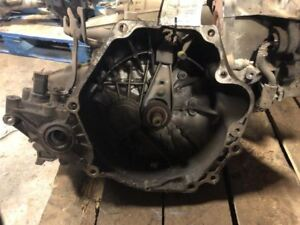 Manual Transmission 2000 00 Dodge Neon 5 Speed Used Reman Ships Fast