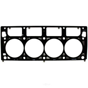 Gasket Cylinder Head Single Each Fel Pro 1162r 053 97 04 Chevy Ls 5 7l 350