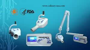 Intraoral Dental X ray Machine
