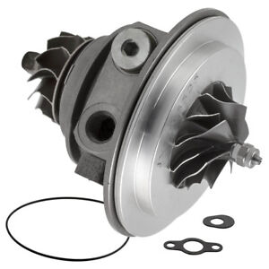 Turbo Cartridge For Volkswagen Passat 2 0l Gas Engine With Engine Code Bpy 2008