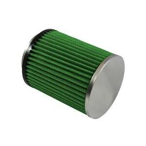Green High Performance Factory Replacement Air Filter 2099