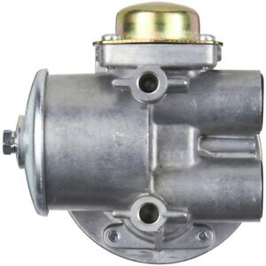 Electric Fuel Pump Sp1278 For 75 80 Mg Mgb