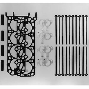Ford Racing M 6067 T46 Gaskets Head Set Ford 1996 2004 4 6l Dohc 4 Valve Kit