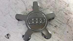 A5 Audi 2011 Center Cap wheel 700778