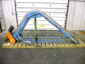 Rx 2112 Bunting 951267 1 02 Magnetic Conveyor