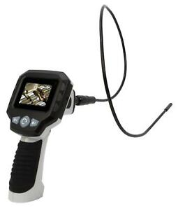 Performance Tool 2 4 In Lcd Inspection Scope W50045