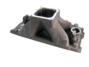 Pro filer Performance Products Sniper Big Block Chevy Intake Manifold 206 jr 10r
