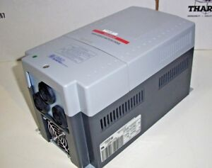 R d Dynamics Rdsvd Variable Frequency Drive W Hismod High speed motor drive New