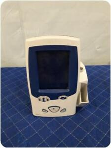 Welch Allyn Spot Lxi Vital Sign Monitor 209155