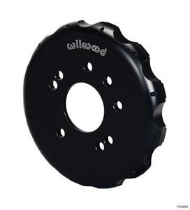 Wilwood Gt Series Fixed Mount Rotor Hat 170 9294