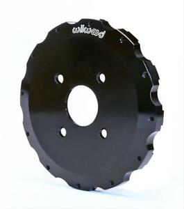 Wilwood Gt Series Fixed Mount Rotor Hat 170 8357