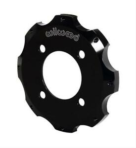 Wilwood Gt Series Fixed Mount Rotor Hat 170 11902