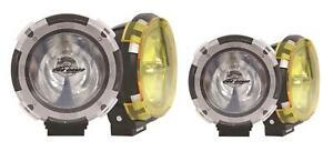 Pro Comp Hid Off Road Light 9670