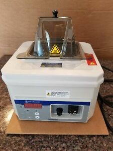 Fisher Scientific Isotemp Water Bath Model In Excellent Condition