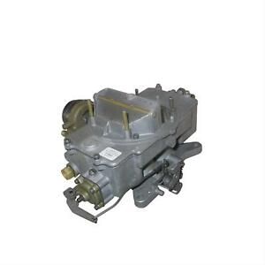 Uremco Carburetor Remanufactured 4 Barrel Edsel Ford Each