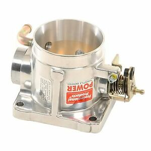 Professional Products 69201 Throttle Body Ford 5 0l Mustang 302 Windsor Gt Svt