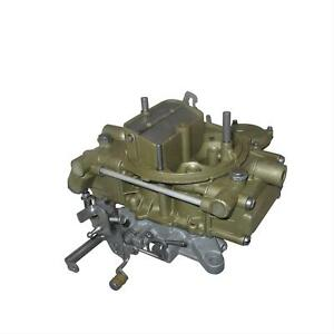 Uremco 7 7807 Carburetor Remanufactured 4 Barrel Ford Each