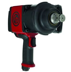Chicago Pneumatic 7776 1 Dr Impact Wrench
