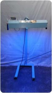 Olympic Medical 66 Bili lite phototherapy Light 208087