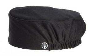 Chef Works Total Vent Beanie dfao
