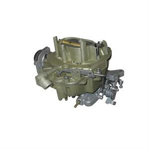 Uremco Carburetor Remanufactured 4 Barrel Ford Mercury Each 7 7200