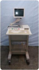 Quinton Q4500 Exercise Testing System stress Test System 201134