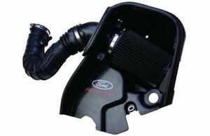 Ford Racing Air Intake Kit M 9603 M40 2005 2009 Mustang 4 0l V6