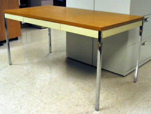 Desk Home Office factory Computer Desk Work Station Local Delivery Available