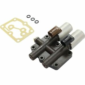 Automatic Transmission Solenoid For 2005 2007 Honda Accord 2006 08 Pilot Linear