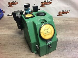 Nice Federal Dimensionair 00005 Air Gage Bore Gage No D A 1