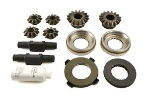 Spicer Drivetrain Products Power Lok Rebuild Kit 2021290