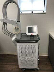2016 Cynosure Sculpsure Diode Laser 1060nm Fat Reduction Body Contour Lipolysis