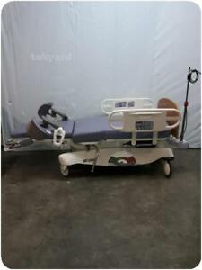 Stryker 4701 000 000 Ld304 Birthing Bed 212471
