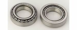 Strange Engineering D1592 Spool Bearings Races For 3 812 Ultra Case Pr