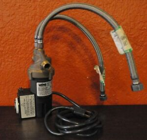 Laing Act 303 btw Recirculating Pump With Timer