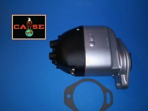 Case Ji Tractor Magneto Model 41 Mag S Sc Dc Dc4 Do And Other Machinery Jma