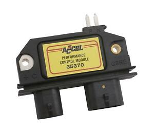 Accel 35370 Ignition Module 8 Pin Gm Hei Each